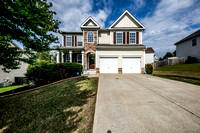 Molly McGrory, 149 Oak Haven Dr, Canton, GA