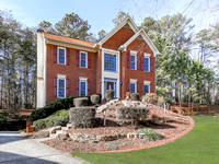 Ashley Donnelly, 708 Watch Harbor Dr, Woodstock, GA