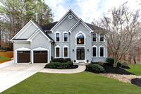 Ursula Butler, 120 West Point Trl, Woodstock, GA