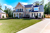 Molly McGrory, 1593 Copperleaf Ct, Kennesaw, GA